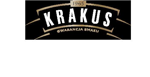 I cannot resist