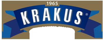 Logo krakus